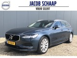 Volvo V90 T4 Momentum 190PK / IntelliSafe Surround / Scandinavian Line / Business Pack Con