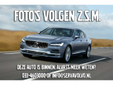 Volvo V90 D5 AWD Inscription Automaat