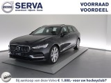 Volvo V90 T4 Automaat Business Luxury+ Audio & Park Line