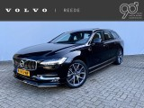 Volvo V90 T4 Automaat Business Luxury+ | Park Assist | Audio Line | Styling Kit