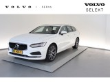 Volvo V90 D3 Momentum Automaat