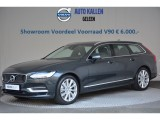 Volvo V90 T4 Business Luxury+ 190PK AUT-8