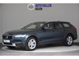 Volvo V90 Cross Country T5 250pk GT AWD 90th Ann. Ed.