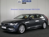 Volvo V90 T4 Business Luxury 190PK AUT-8