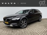 Volvo V90 Cross Country D4 Automaat Momentum Family Line Intro-Line