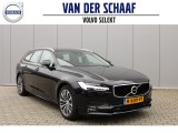 Volvo V90 T4 Business Luxury+ / Winterline