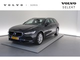 Volvo V90 T4 Geartronic Momentum | Polestar Engineered | IntelliSafe Line | Scandinavian L