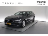 Volvo V90 T4 Geartronic Momentum