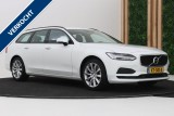 Volvo V90 2.0 T4 Momentum | Aut | Leder | Adaptieve Cruise | Camera | BLIS | Apple Carplay