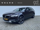 Volvo V90 Cross Country T5 Automaat Pro Full Option
