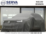 Volvo V90 D3 Kinetic Automaat Business pack