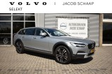 Volvo V90 Cross Country D4 190pk AWD Automaat Intro Edition | STANDKACHEL | BLIS | DAB | P