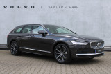 Volvo V90 T6 Plug-In Hybrid AWD Business Pro / Driver Assist / Power seats / Audiopakket /