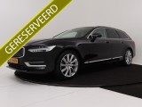 Volvo V90 D4 191 PK AUTOMAAT Inscription AUTOMAAT / STANDKACHEL / PANORAMADAK / NAVI / AIR
