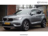 Volvo XC40 T5 automaat AWD Intro Edition/ Lux line/ Scandinavian line