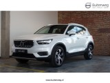 Volvo XC40 T4 Geartronic Inscription