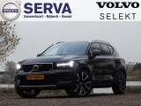 Volvo XC40 D4 AWD Intro Edition | Luxury | Scandinavian Line |