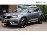 Volvo XC40 T5 AWD Automaat Intro Edition