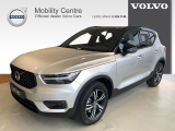 Volvo XC40 R-Design T4 Geartronic
