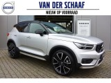 Volvo XC40 T4 190PK Geartronic R-Design FULL LED / Adaptive Cruise / Panoramadak / 360 Came