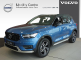 Volvo XC40 T4 190pk GT R-Design. Business, Versatility-Line. Styling Kit