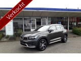 Volvo XC40 T4 190pk Geartronic Inscription / Exterior Styling Pack /