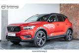 Volvo XC40 T3 R-Design/ Panodak/20 inch /Volvo on Call