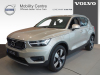 Volvo XC40 T4 190pk Geartronic Inscription