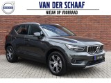 Volvo XC40 T4 190 PK Geartronic Inscription | Business Pack | Versatility Line | Scandinavi