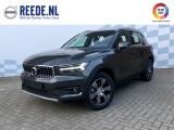 Volvo XC40 T3 Inscription Scandinavian & Versatility line