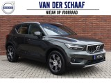 Volvo XC40 T4 190PK Geartronic Inscription |  ac 2.500,- VOORDEEL | Business Pack | Versatili