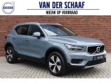 Volvo XC40 T3 Geartronic Momentum Pro | Gratis Automaat twv  ac 2.000,- |