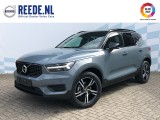 Volvo XC40 T3 Geartronic R-Design Luxury & Scandinavian Line