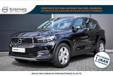 Volvo XC40 T4 Automaat Inscription/ Leder/Panodak