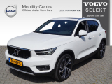 Volvo XC40 T5 247pk AWD Geartronic Intro Edition