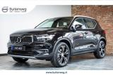 Volvo XC40 T4 GT Inscription | Intellisafe| Connectivity|