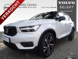 Volvo XC40 T5 247pk AWD Geartronic R-Design Intro Edition