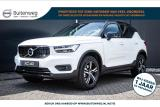 Volvo XC40 T4 R-Design / Bus Pack Connect / Scand. Line