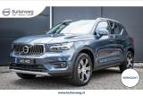 Volvo XC40 T4 Inscription / Bus Pack Connect / Scand. Line / Lux. Line / In