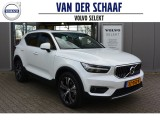 Volvo XC40 2.0 T4 190pk Geartronic Inscription / Intellisafe pro line / Business pack conne