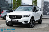 Volvo XC40 2.0 T5 AWD R-Design Intro Edition -Luxury Line-