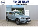 Volvo XC40 T3 163pk Geartronic Inscription /  ac 1.800 inruilpremie / Direct leverbaar / Inte