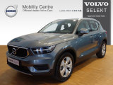Volvo XC40 T3 156pk Mom. Business, Versatility-Line