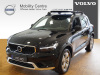 Volvo XC40 T3 Geartronic Momentum Pro