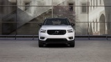 Volvo XC40 T5 Twin Engine Geartronic R-Design