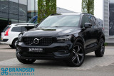 Volvo XC40 2.0 T4 R-Design -Camera-19''-Navi-