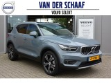 Volvo XC40 T3 163pk Geartronic Inscription / Leder / Adaptieve cruise / Navi / Bluetooth /