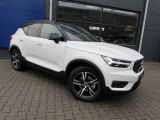 Volvo XC40 2.0 T4 R-Design / Adaptieve Cruise Control / Keyless Entry