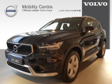 Volvo XC40 T3 Geartronic Momentum