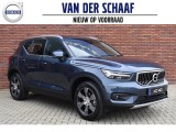 Volvo XC40 T3 163PK Geartronic Inscription |  ac 1.800,- Clean Air Bonus | Gratis Automaat |